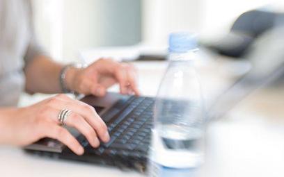 Pracownik może otrzymać PIT 11 elektronicznie