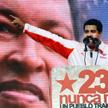 Nicolas Maduro zapowiedział, że Wenezuela na polu produkcji żywności stanie się w mocarstwem