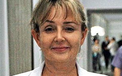 Nowe twarze w rządzie Tuska