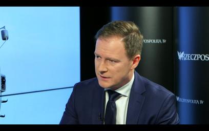 #RZECZoBIZNESIE: Krzysztof Krystowski: Przestańmy się oszukiwać w sprawie Caracali