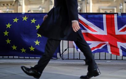 EBOR: brexit zaszkodzi najbardziej Polsce i Turcji
