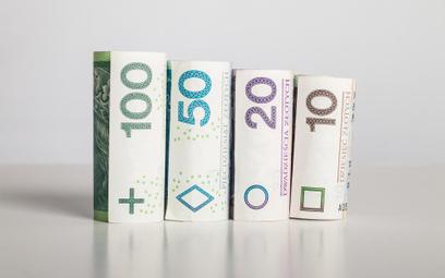 Pożyczka – nie ciężar i podatku nie zmniejsza