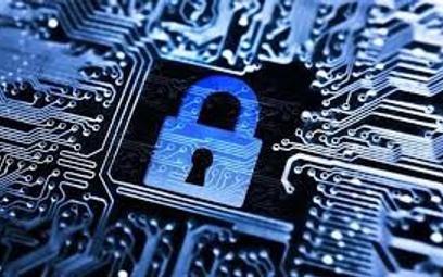 Kanada: Uczelnia okradziona przez cyberprzestępców z 10 milionów dolarów