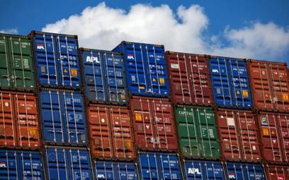 Wzrósł eksport Polski, ale bilans jest wciąż na minusie