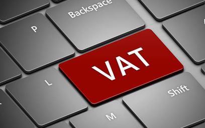 VAT i JPK w 2017 r.: jak się bronić przed karami