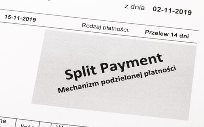 Mechanizm podzielonej płatności poniżej 15 tys. zł