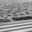 Zdaniem części zachodnich analityków w czasie manewrów Zapad'81 Związek Sowiecki m.in. sprawdzał now