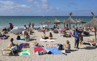 Betelej: Marny zastrzyk dla turystyki zorganizowanej