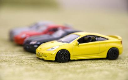 PIT: jak rozliczyć sprzedaż auta przyjętego do majątku firmy