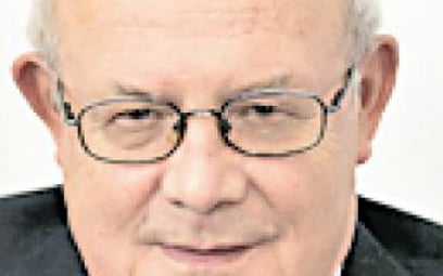 Hubert A. Janiszewski
