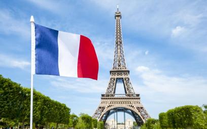 Francja: niższy podatek pobudzi produkcję