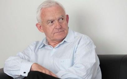 Miller: PiS wie, że może przegrać wybory parlamentarne