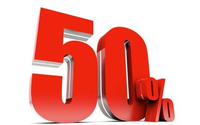 50 proc. koszty od honorarium autorskiego w umowie o pracę