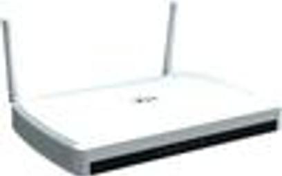 Telekomunikacyjni oszuści zaatakowali modemy VDSL