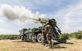 Czeski rząd zatwierdził wniosek Ministerstwa Obrony dotyczący zakupu 155 mm armatohaubic samobieżnyc