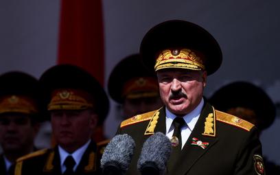 Łukaszenko omówi z Putinem plan dalszej integracji