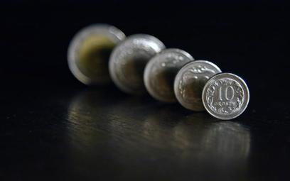 RRSO, kredyty, hipoteki, waluty, oprocentowanie,