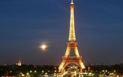 INSEE: Gospodarka Francji zanotuje duży skok w III kwartale