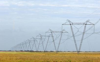 Zwolnienie od akcyzy dla zużywanej energii elektrycznej w zakładach energochłonnych