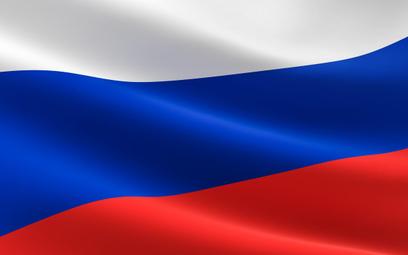 Rosja – pięć porad jak działać na rosyjskim rynku