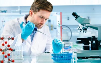 Będzie łatwiej o badania kliniczne