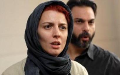 """Rozstanie"" Ashgara Farhadiego otworzy festiwal"