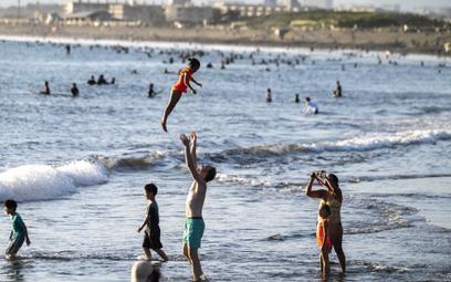 Kraje G7 chcą spójnej strategii odmrażania turystyki. Po pierwsze - współpraca