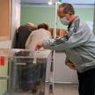 W 132 gminach odbywają się przedterminowe wybory bądź referenda.