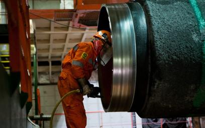 Nord Stream-2 nie podzieli losu South Stream
