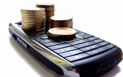 UOKiK proponuje modyfikację zwrotu pieniędzy z pre-paid