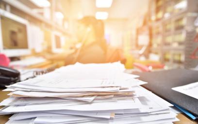 Zasady tworzenia elektronicznej dokumentacji pracowniczej
