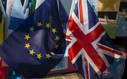 Rosną obawy, że brexit będzie twardy