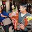 Jiang Shan przez lata funkcjonował w cieniu żony