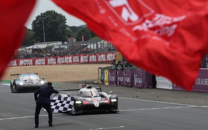 Startuje Le Mans. To znacznie więcej niż wyścig, to fenomen