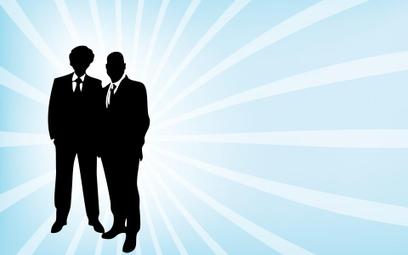 Wykonywanie pracy na wezwanie firmy nie jest zatrudnieniem w stosunku pracy