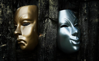 Francja: W teatrach będą wyświetlać reklamy