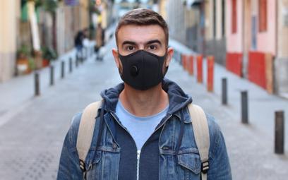Szkoły przyłączają się do walki ze smogiem