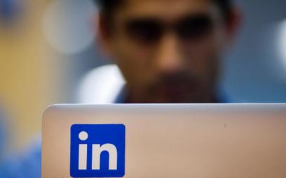 LinkedIn Corp. to kolejna spóła, która nie spełniła oczekiwań inwestorów spodziewających się szybkie