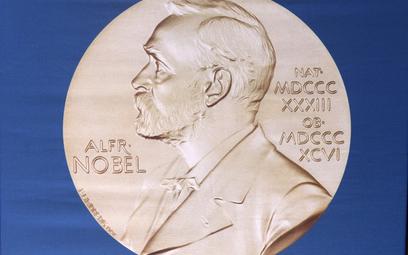 Nie poznamy w tym roku laureata literackiego Nobla