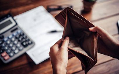 Upadłość konsumencka. Długi nie zawsze znikną