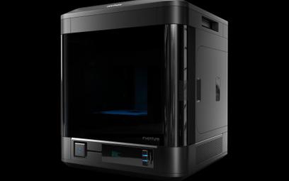 Zortrax pokazał nową drukarkę