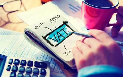 Kompensata należności a zwrot VAT w ciągu 25 dni