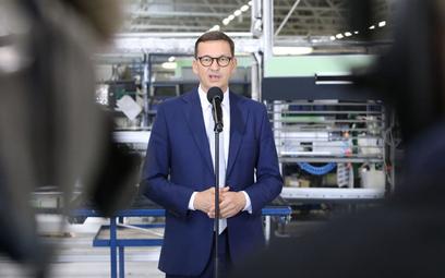 Polski Ład. Firmy – jedyna grupa, która straci na reformie