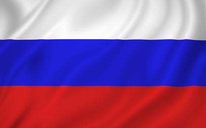 Rubel nie jest już przeszkodą w handlu z Rosją