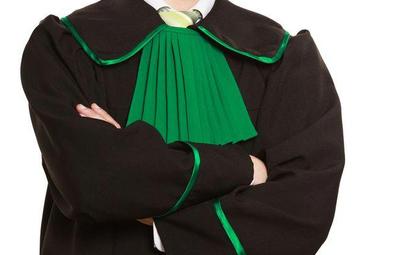 O przyszłości adwokatury