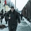 James Norton jako Gareth Jones w filmie Agnieszki Holland