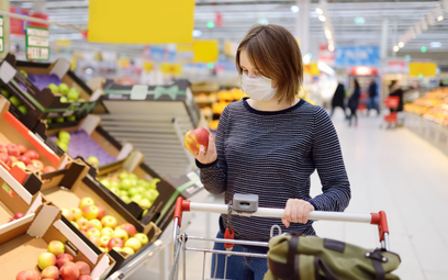 Jak firmy mają zdobywać klientów w czasie pandemii?
