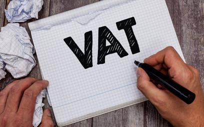 Biała lista podatników, a płatność i klauzule umowne