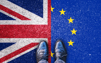 Brexit: zasady pobytu i pracy Polaków w Wielkiej Brytanii oraz Brytyjczyków w Polsce