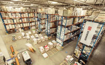 E-commerce, czyli branża wielu możliwości